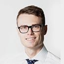 Sean MacLean - Research Strategist