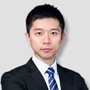 Jerry Chen, CFA - Research Strategist